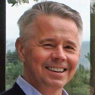 Andrew Myers