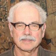 Steven Lory